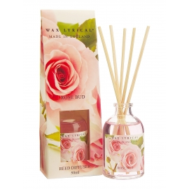 Fragrance Diffuser ''Rose''