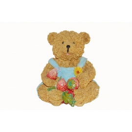 Money box '' Teddy bear ''