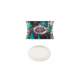 "Soap 40g ""Black Orchid''"