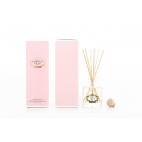 "Fragrance Diffuser ""Rose Blush ""100ml"