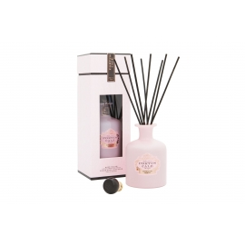 "Fragrance Diffuser ""Rose Blush"""