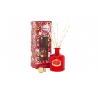 "Fragrance Diffuser ""Noble Red"" 250ml"