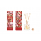"Fragrance Diffuser ""Noble Red ""100ml"