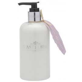 "Body Lotion ""White Jasmine"""