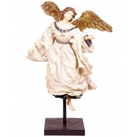 Statuette ''Angel''
