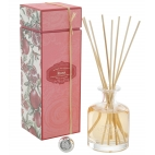 "Fragrance Diffuser ""Pomegranate"""