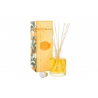 "Fragrance Diffuser ""Orange"""