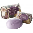 "Soap 350g ""Fig and pear"""
