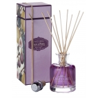 "Fragrance Diffuser ""Fig and pear"""