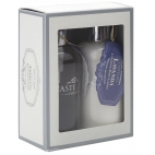 "Hand and body gift set ""Lavanda"""