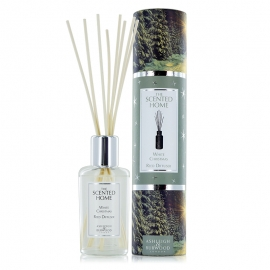 "Fragrance Diffuser ""Christmas Spice"" 150ml"