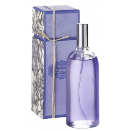 "Room Spray ""Lavanda"""