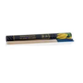 "Incense ""Ylang Ylang"" (30 sticks)"