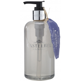 "Hand and body wash ""Lavanda"""