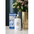 Portus Cale Gold&Blue Body Lotion