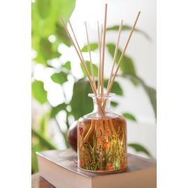 "Fragrance diffuser ""Humming bird"""