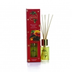 """Fragrance Diffuser """"Winter Punch"""" 50ml"""