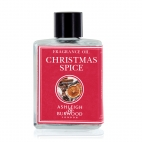 """Fragrance Diffuser """"Whinter spice"""" 50ml"""
