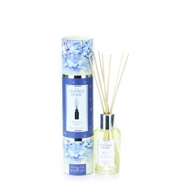 "Fragrance Diffuser ""Midnight Snow"" 150ml"