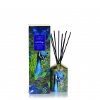 """Fragrance Diffuser """"Attention to De Tail"""" 200ml"""