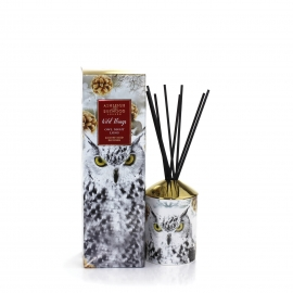 "Fragrance Diffuser ""Attention to De Tail"" 150ml"