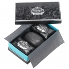 """Soap gift set """"Fig and pear"""""""