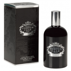 "Eau de toilette ""Black edition"""