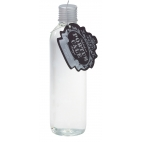 "Fragrance diffuser refill ""Black orchid"""