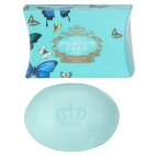 "Soap 40g ""Butterflies"""