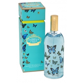 "Room Spray ""Butterflies"""