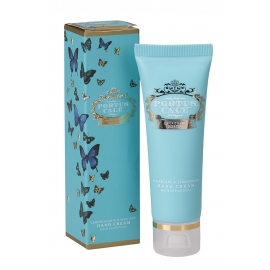 "Hand cream 50ml ""Butterflies"""