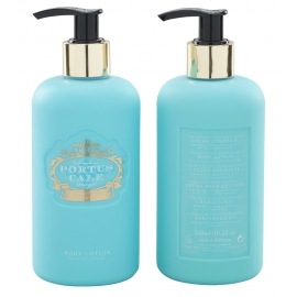 "Body Lotion ""Butterflies"""