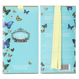 "Fragrant sachet ""Butterflies"""