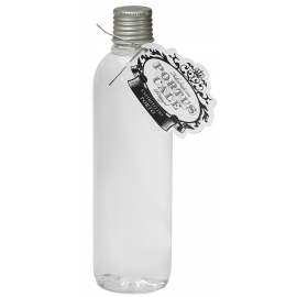 "Fragrance diffuser refill ""Rose"""