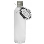 "Fragrance diffuser refill ""Floral toile"""