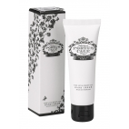 "Hand cream 50ml ""Floral toile"""