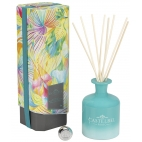 "Fragrance Diffuser ""Black orchid"""