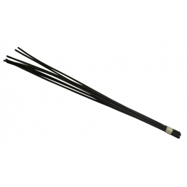 Long diffuser sticks